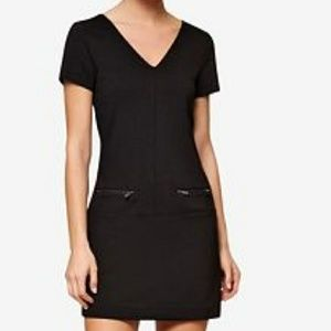 Just In⌚ Sanctuary Mod Molly Dress